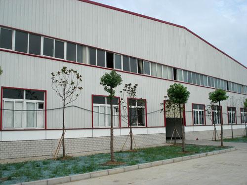 gong司yijiao